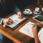 Common Business Litigation Claims and How to Avoid Them