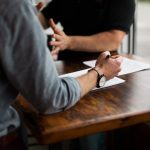 Mediation vs. Litigation – Which Is Right for You?